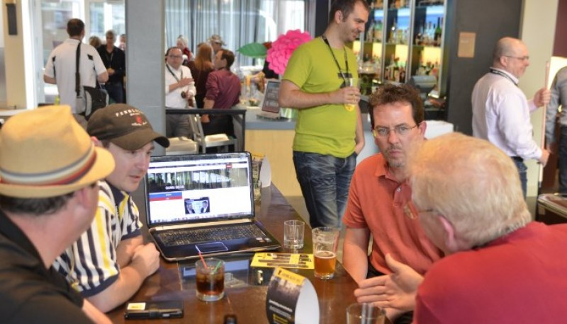 JoomlaDay Minnesota 2016: An Event You Want To Attend