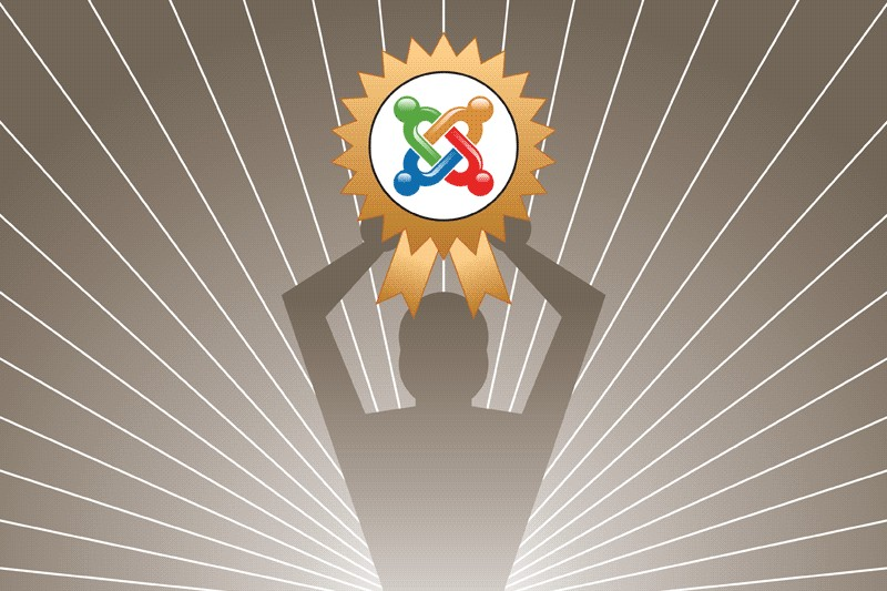 Joomla! Certification Program
