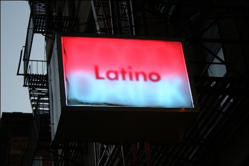 US Latinos: Understanding their Importance Online and How to Reach Them
