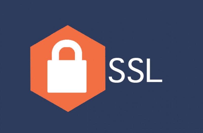 ¿Necesito un certificado SSL en mi sitio web? ¿Y como?