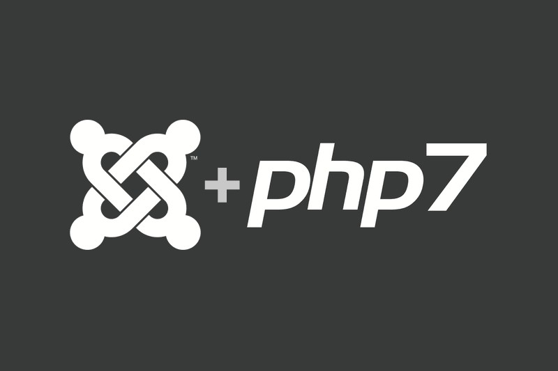 Faster, Safer, More Stable - Joomla and PHP7