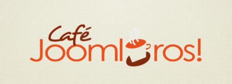 Café Joomleros, Joomla! aterrizó en Santiago