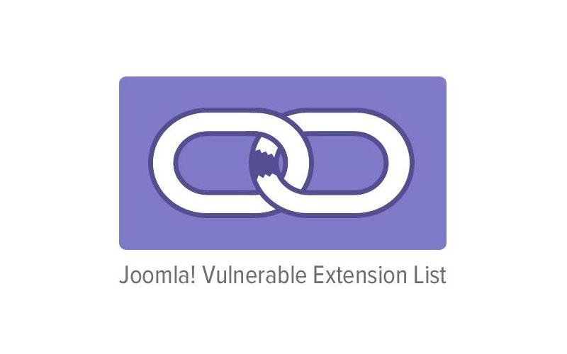 Lista de Extensiones Vulnerables - VEL