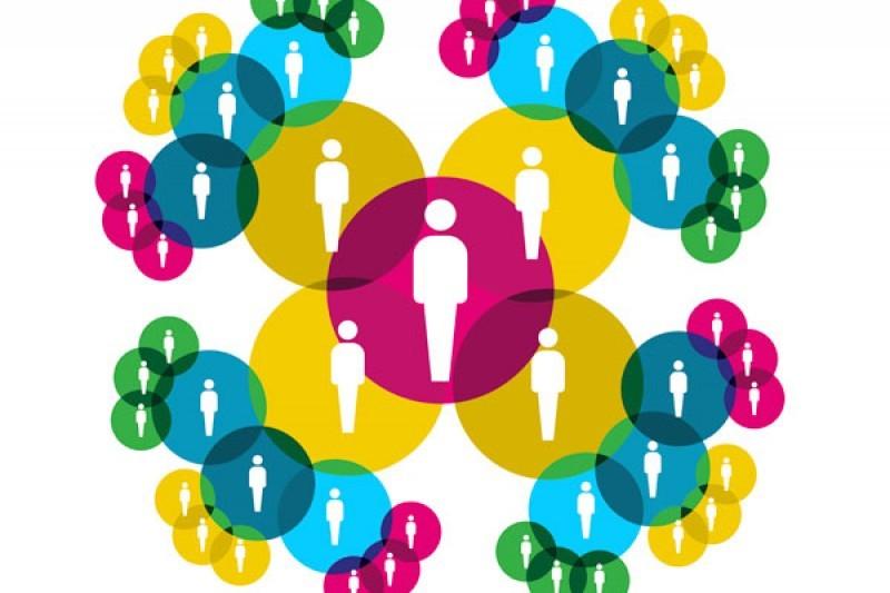 Novedades de los Joomla! Users Group
