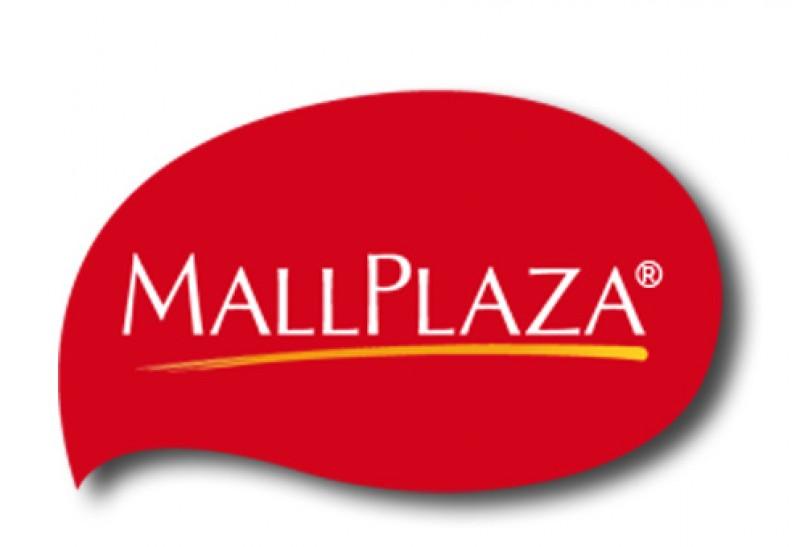 La principal cadena de Mall en Latinoamérica usa Joomla!