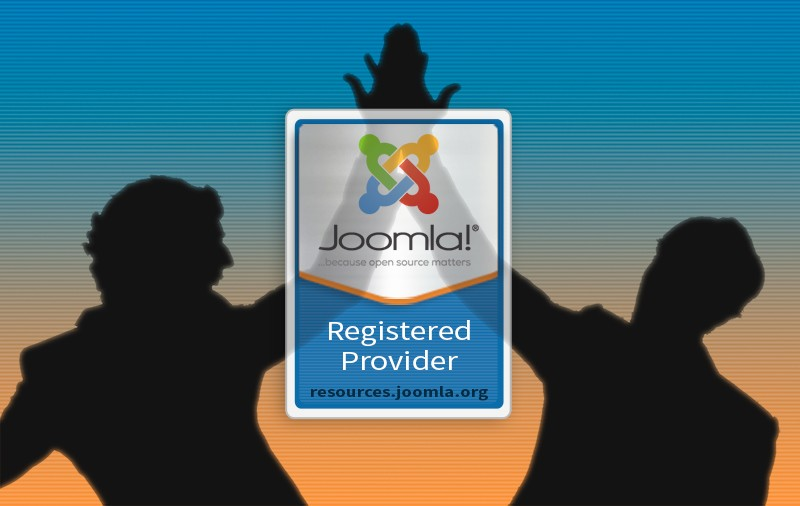 Joomla Resources Directory Updates & Milestones