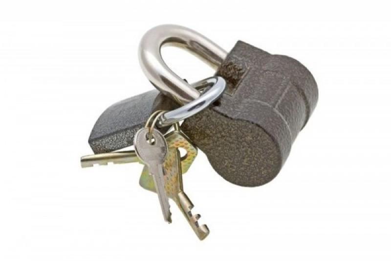 Как укрепить пароль супер администратора Вашего веб-сайта на Joomla CMS