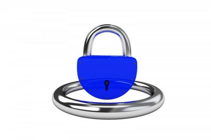 Инвестирование в HTTPS важно для чистоты Вашего веб-сайта