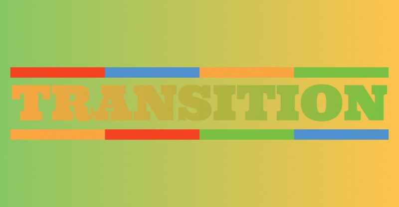 Interview: Joomla Transition Team