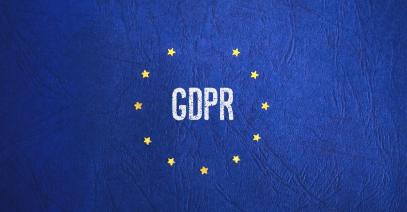 GDPR Overview: Decrypting the regulation in series