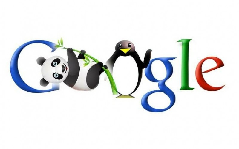Google Panda & Penguin - How to Identify Problems and Recover Rankings