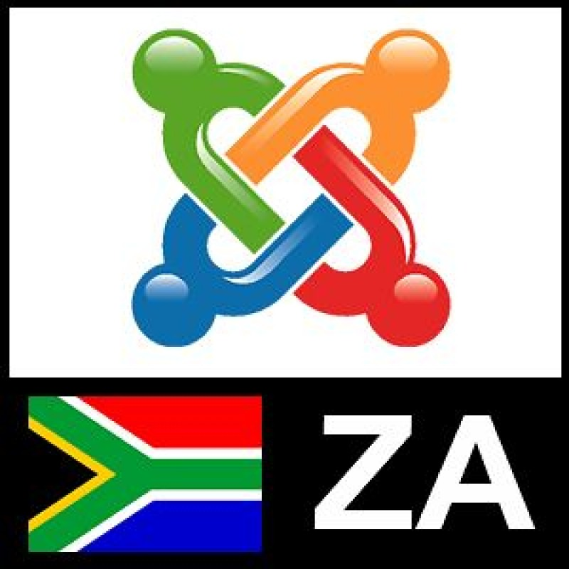 The Tale of a South African Joomla! Enthusiast