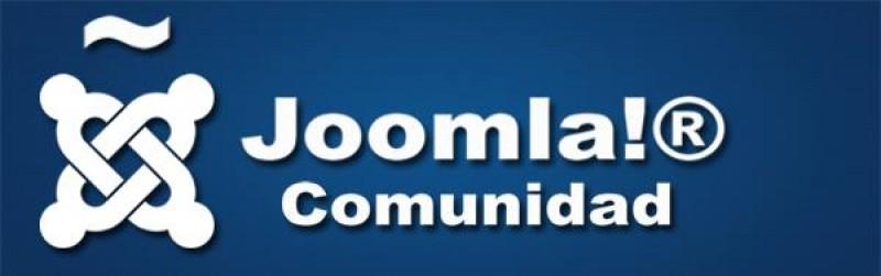 Comunitat - Obert a Tots: Objectius d'Accesibilitat a Joomla