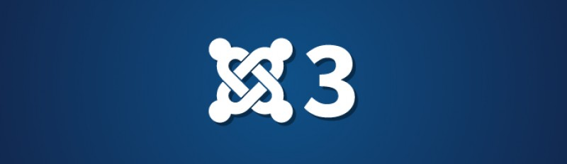 Noticia - Llançament de Joomla 3.0.3