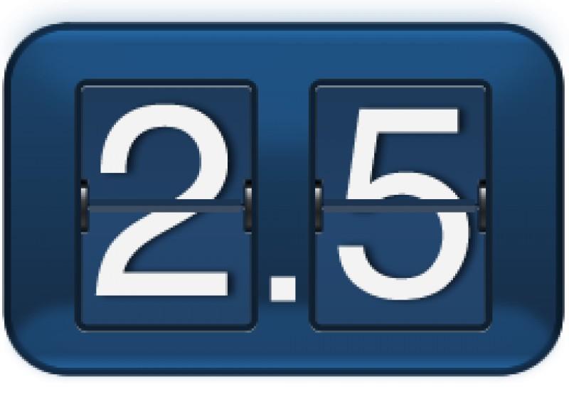 Lanzamiento de Joomla 2.5.24