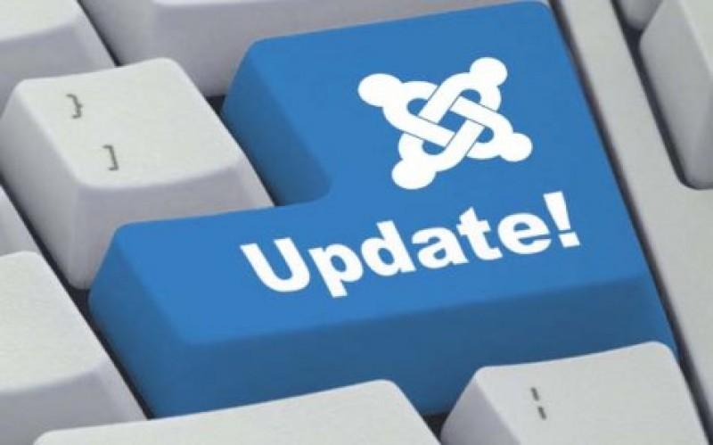 Tutorial - Tot el que necessites saber per migrar de Joomla 1.5 al 2.5...