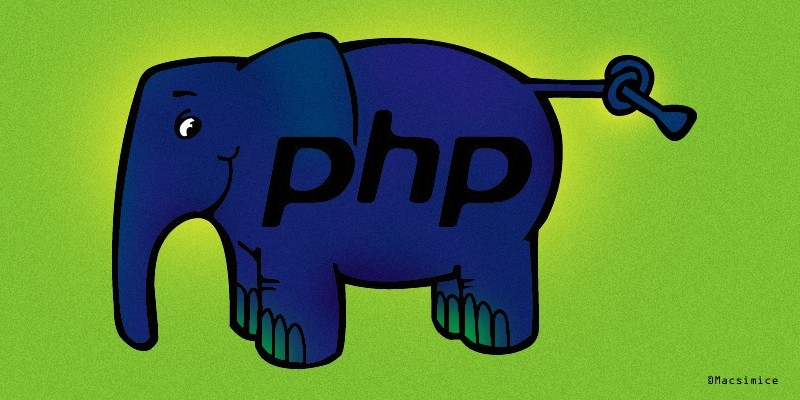 Are you getting your fair share of PHP memory?