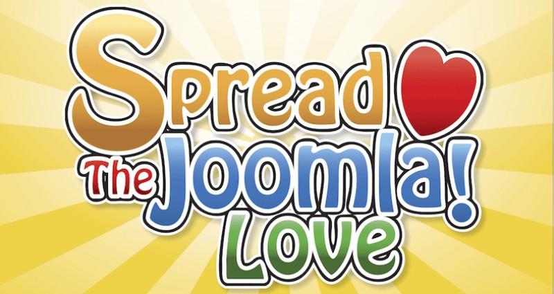 Celebrate Joomla's 10th Birthday