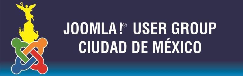 Cursos del JUG México