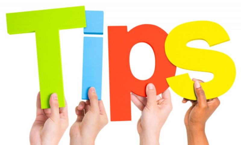 Comenzando con SEO. Tips que te ayudarán.