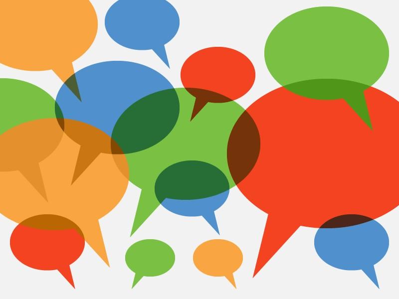 JCM Survey 2016: The Joomla Community has spoken