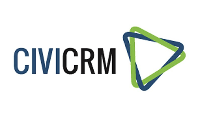 CiviCRM Interview with Paul Delbar
