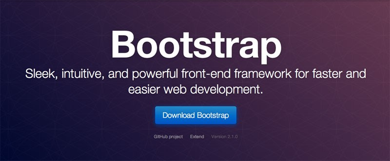 A Visit to Bootstrap Headquarters