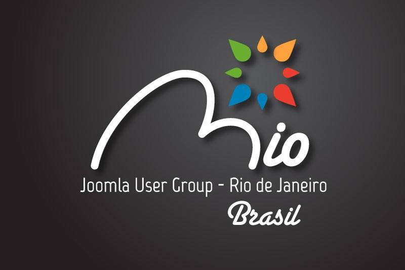 Presenting... JUG Rio!