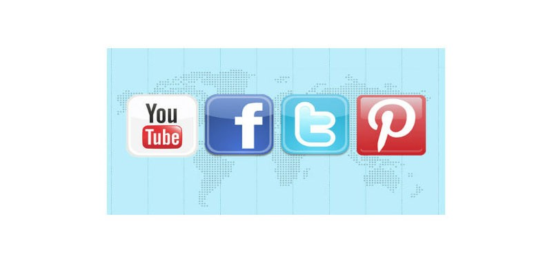 How to Select the Best Social Network for Roaring Business Promotions?