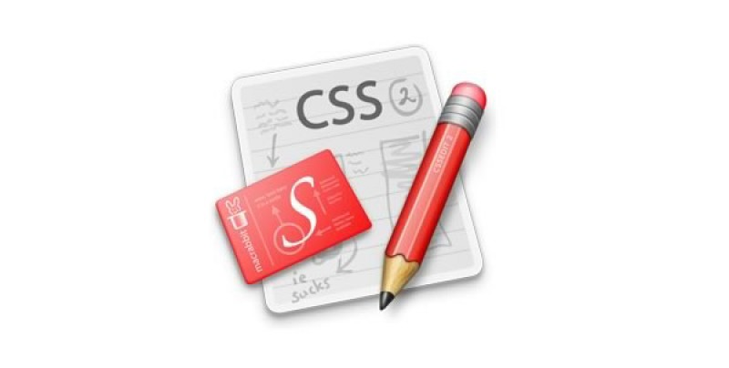 How to become a css detective with CSS Edit