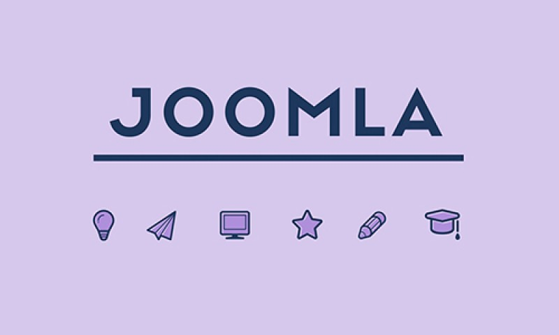 8 Steps to Setting Up Joomla That Most People Forget