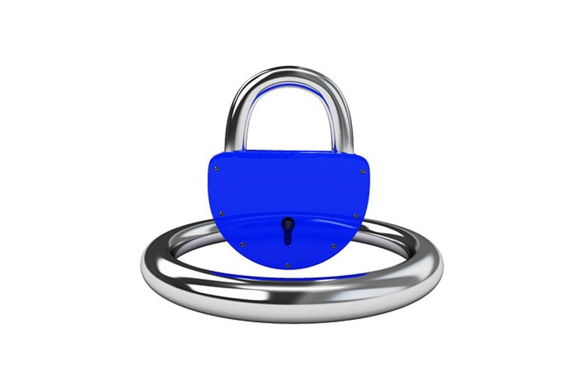 Investing in HTTPS is Crucial to Your Joomla Site's Integrity