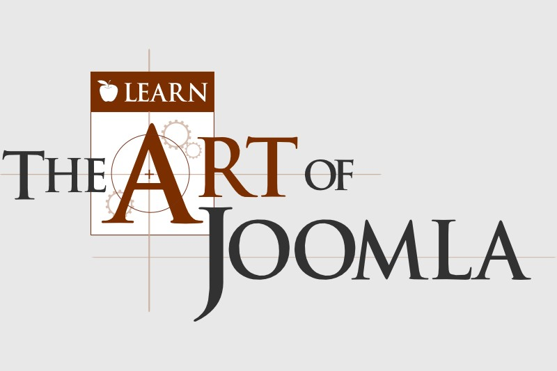Interview with Andrew Eddie from The Art of Joomla