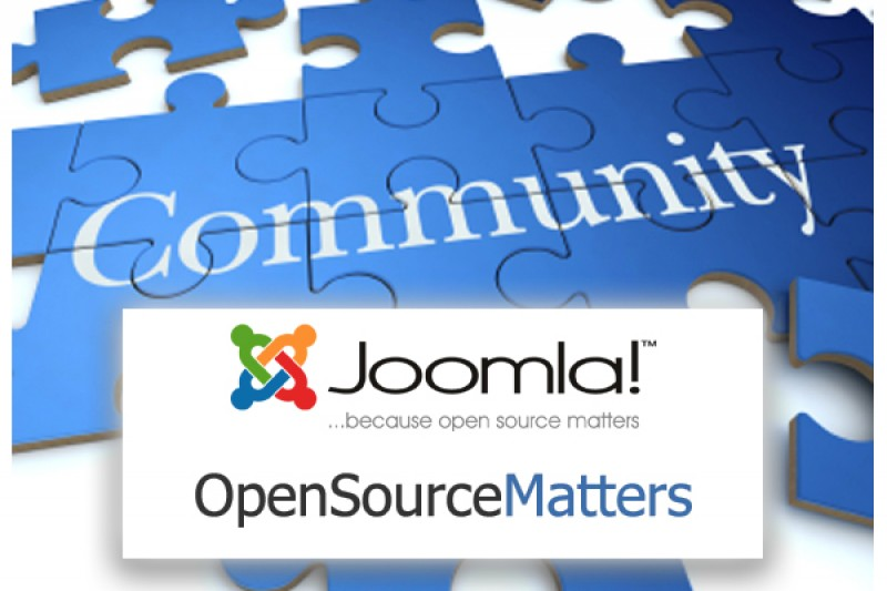 Interview:  Elin Waring, former Open Source Matters, Inc. President