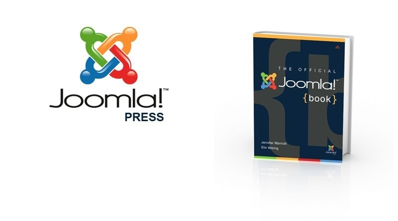 "Insights From: ""The Official Joomla! Book"" (Part 3)"