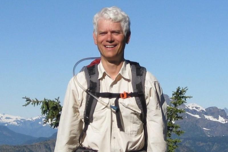 Interview mit Mark Dexter über Joomla 3.1