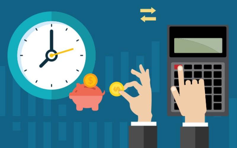 Como lograr que nuestros clientes nos paguen y a tiempo