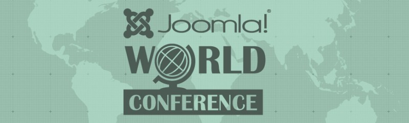 Interview: Robert Deutz - The First Joomla! World Conference!