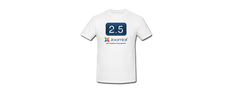 Help Wanted: International Joomla! Shop Team Members