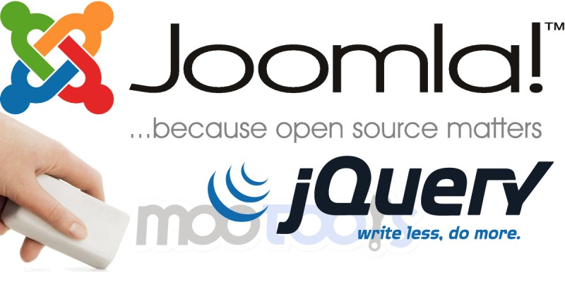 Convert JavaScript from MooTools to jQuery