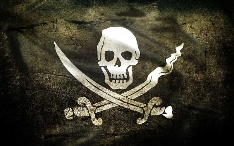 Benefits of Using Pirated Joomla Extensions
