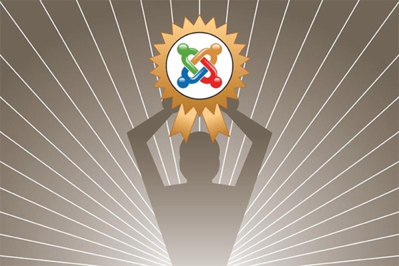 Entrevista al equipo de trabajo de certificaciones Joomla