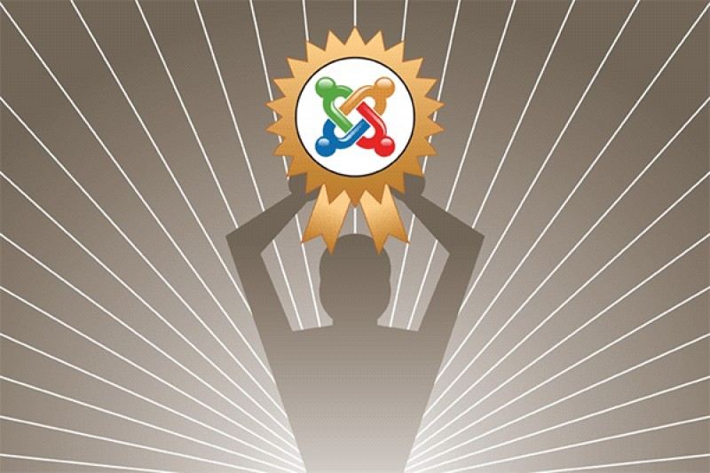 More About Joomla! Certification