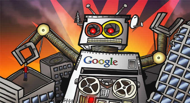 Robots.txt : optimisation SEO et sécurité