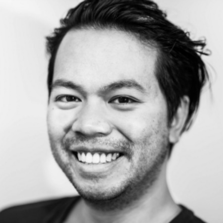 peter bui headshot