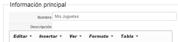 nombre-categoria
