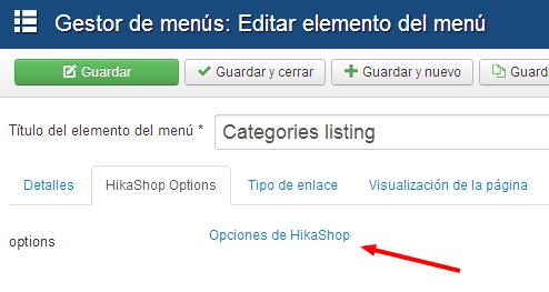 opciones-item-categorias