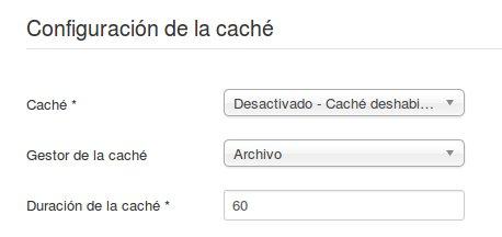 imagen-configuracion-cache