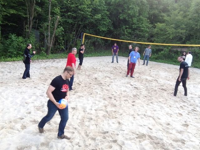 jab14 14 volleyball
