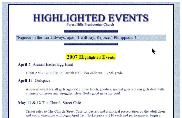 FHPC 2007 vs 2011 website 770x501